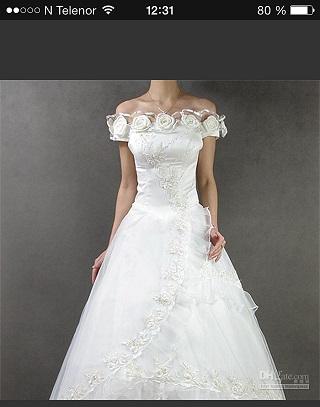 9685de11 tips til kjole. Skal gifte meg på kontor! - Bryllup - Kvinneguiden Forum