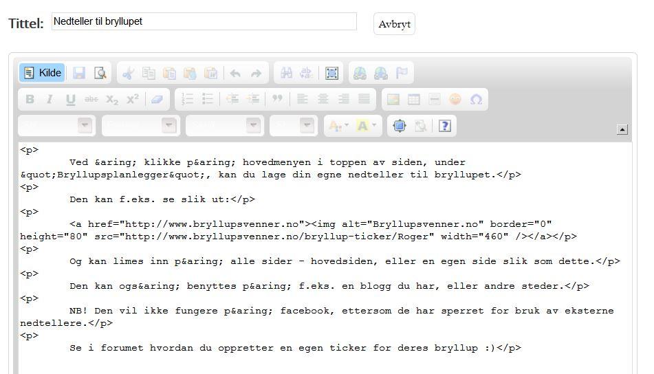 html-kode.JPG