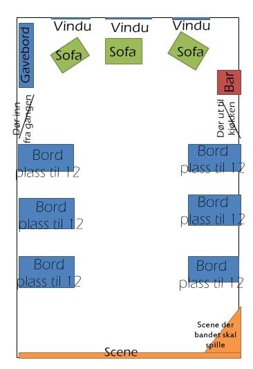 bord-2.jpg