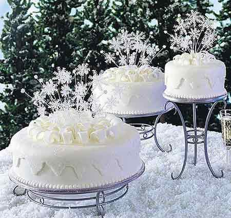 winter-wonderland-wedding-cakes-5.jpg