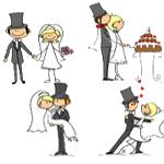 Planlegg bryllup - bruk bryllupsforumet