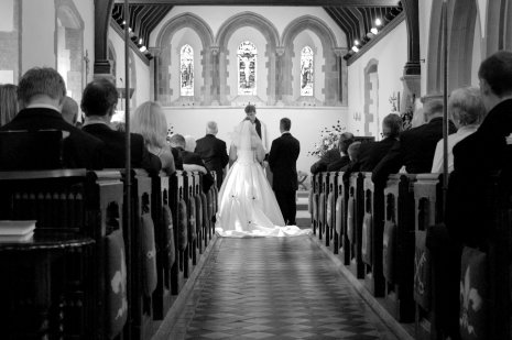 tale bryllup forlover troms