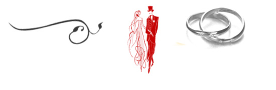 Bryllupsdager – Oversikt