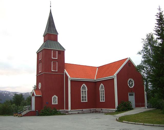 Praktiske-linker-til-kirkelig-bryllup[1]