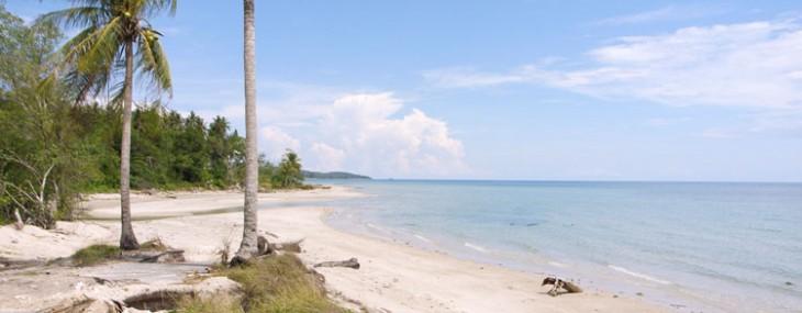 Borneo – Øya med alt!