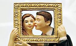Bryllupsvenner