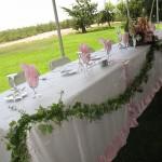 bryllupsbord_100