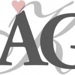 a_g_k