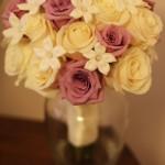 blomstergalleri-10