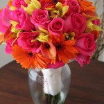 blomstergalleri-102