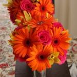 blomstergalleri-103
