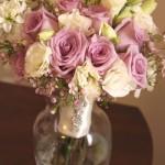 blomstergalleri-15