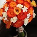 blomstergalleri-22