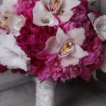 blomstergalleri-25