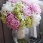 blomstergalleri-26