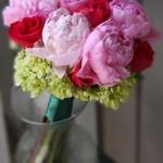 blomstergalleri-28