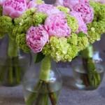 blomstergalleri-33