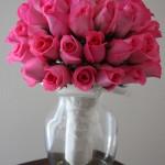 blomstergalleri-35