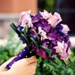 blomstergalleri-37