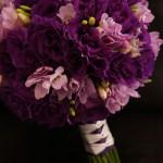 blomstergalleri-39