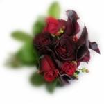 blomstergalleri-41