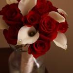 blomstergalleri-44