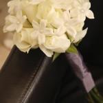 blomstergalleri-49