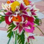 blomstergalleri-54