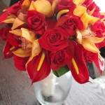 blomstergalleri-57