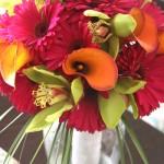 blomstergalleri-58