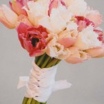 blomstergalleri-59