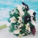 blomstergalleri-60