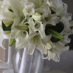 blomstergalleri-63