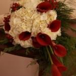 blomstergalleri-65