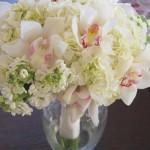 blomstergalleri-67