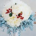 blomstergalleri-68