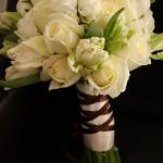 blomstergalleri-75