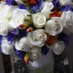 blomstergalleri-79