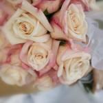 blomstergalleri-83