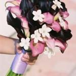 blomstergalleri-92