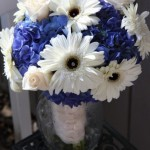 blomstergalleri-93