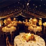 bryllupsbord-10