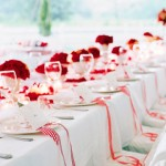 bryllupsbord-11