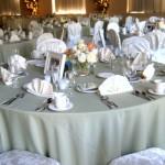 bryllupsbord-12