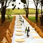 bryllupsbord-14