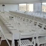 bryllupsbord