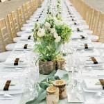 bryllupsbord-16