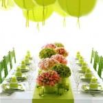 bryllupsbord-22