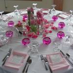 bryllupsbord-23