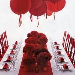 bryllupsbord-24